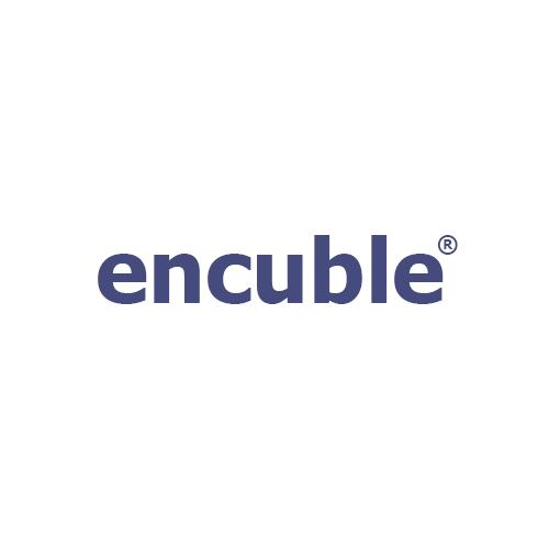 encuble